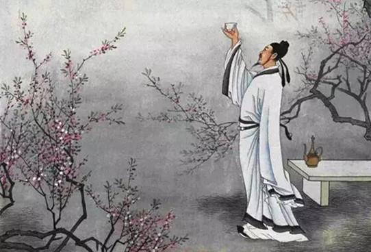 【寒假亲子研学营】西安古都—穿越千年,走读历史